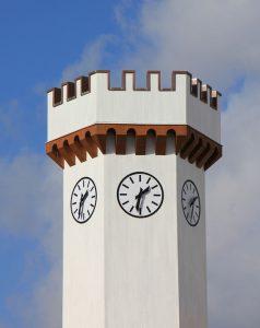 Cinco Formas de Interpretar al Arcano La Torre 238x300 Cinco Formas de Interpretar al Arcano La Torre