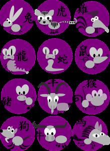 Los Signos del Horoscopo Chino 219x300 Los Signos del Horoscopo Chino