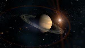 horoscopo acuario para hoy