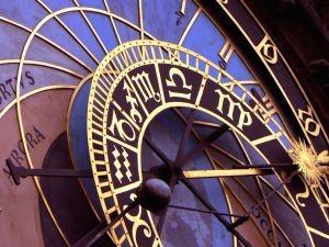 horoscopo semanal de todos los signos