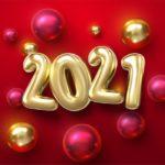 ¿Por qué leer los horóscopos para el 2021?