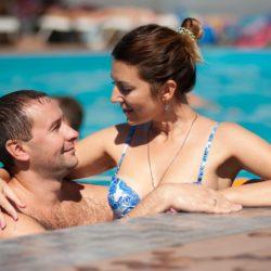 Aries en el amor - horóscopo Aries en pareja