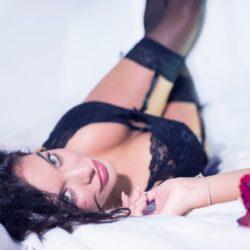 Cómo es Aries en el amor y en el sexo