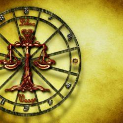 Beneficios de conocer el horóscopo semanal