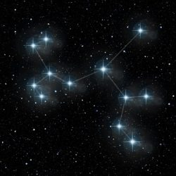 Beneficios de leer los horóscopos en Internet