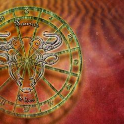 Claves para conocer el horóscopo hoy