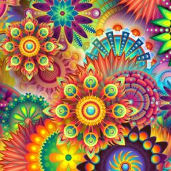 Los colores que favorecen a Acuario