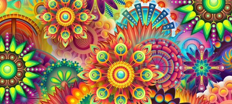 Los colores que favorecen a acuario - Colores que favorecen ...