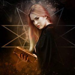 Cómo saber si te han hecho brujería