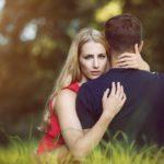 Cómo son los Acuario en el amor