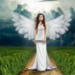 Cuál es el ángel guardián de Aries