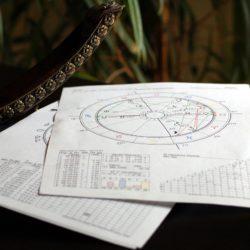 Hablemos de las diferentes predicciones astrológicas