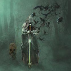 El Mago - significado del arcano 1