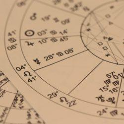 Cuáles son las fechas de cada signo del zodiaco