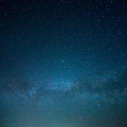 Diferentes horóscopos de hoy