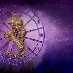 Aprende dónde encontrar tu horóscopo de hoy