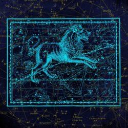 Lo mejor de cada signo del zodiaco