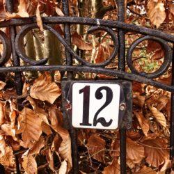 Los signos del zodiaco y la Numerología
