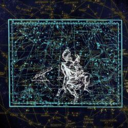 Los signos del zodiaco y las fechas
