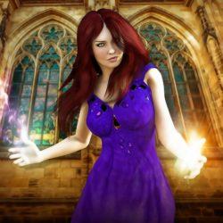 Aprende a hacer magia con el Tarot