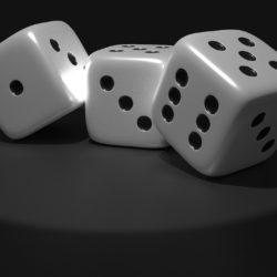 Cómo elegir el mejor nombre con la ayuda de la Numerología