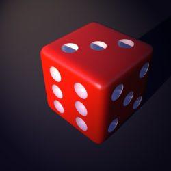 Numerología para Capricornio