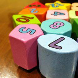 Los números de Acuario y cómo beneficiarse de ellos
