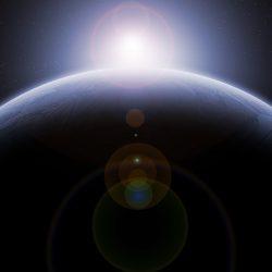 ¿Cómo Influyen los Planetas en Acuario?