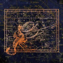 ¿Por qué leer los horóscopos para el 2020?