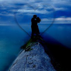 7 Razones para enamorarse de cada signo del zodiaco