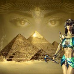 La Emperatriz - el arcano más femenino