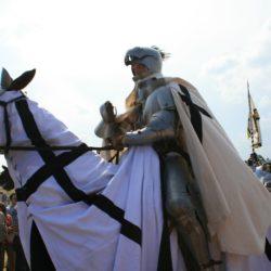 Significado del Caballero de Copas y de Espadas
