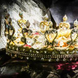 Significado de los arcanos menores - 10, 11 y 12 de oros