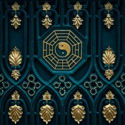 Conoce al místico Tarot de Osho Zen