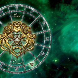 Cómo elegir un horóscopo para cada momento
