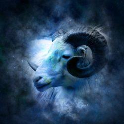 Conoce la utilidad de los signos del zodiaco